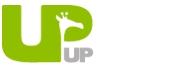 UP Lifting