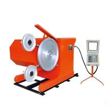55KW Diamond Wire Saw