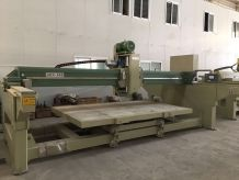 marble bridge cutting machine JCY-500
