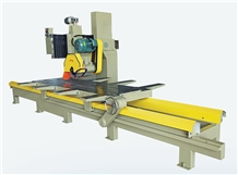 edge cutting machine small cutter for granite/marble