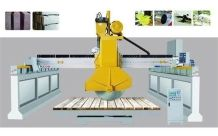 PLC-1200/1400  INFRARED BRIDGE CUTTING MACHINE