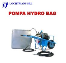 Pompa Hydro Bag