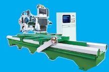 cnc profiling machine
