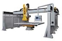 Bridge Cutter-Gecko 800