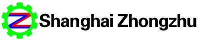Zhongzhu