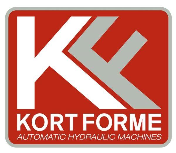 KortForme