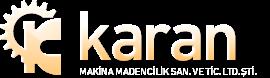 Karan