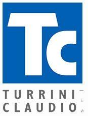 Turrini Claudio