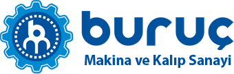 Buruc