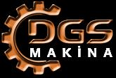 DGS Makina