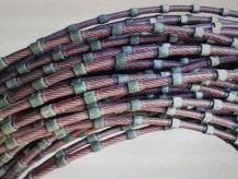 Diamond Wire Rope