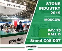 Stone Industry 2019