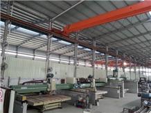 Yunfu Jiangcheng Machinery Co., Ltd